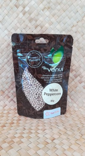 white-pepper-80g