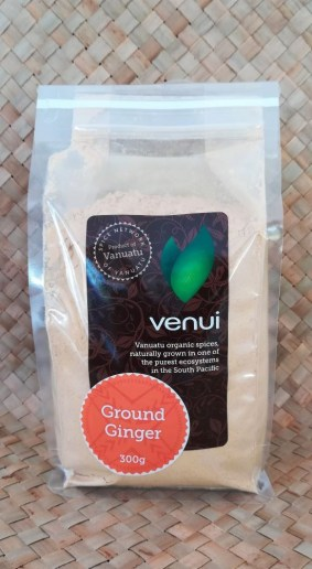 ground-ginger-powder-300g