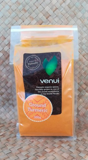 ground-turmeric-powder-300g
